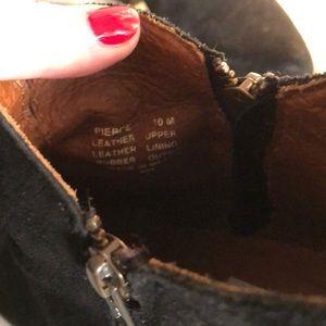 Steve Madden Shoes - Steve Madden   Pierce Booties